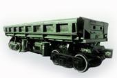 dumpcar-wagon