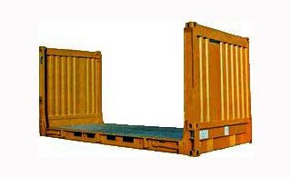 flat_rack_container_20