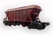 hopper-wagon
