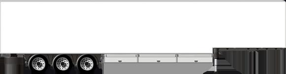 jumbo-semi-trailer