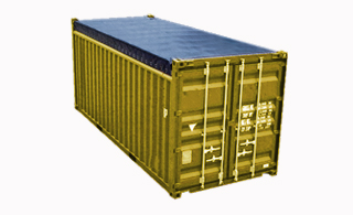 open_top_container_20