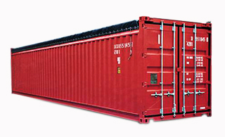 open_top_container_40