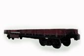platform-wagon