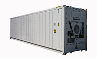 reefer_container_40