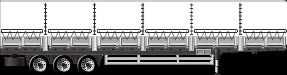 standard-semi-trailer