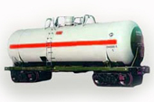 tank-wagon